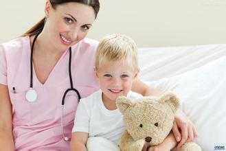 什么方法治疗癫痫病效果更好