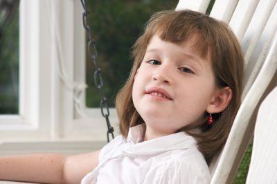 原发性癫痫是怎样引起的