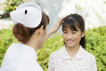 癫痫病对人体有什么影响呢